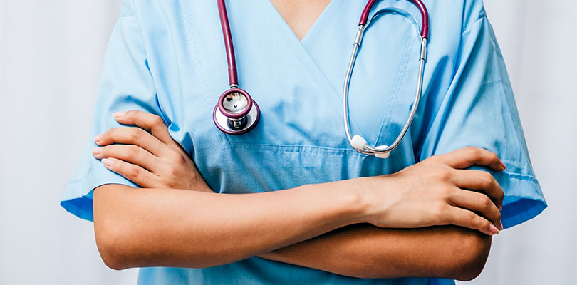 Gynecologist Appointment: What to Expect at the Gynecologist